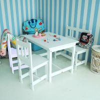 Kindermöbel- & Babymöbel-Sets