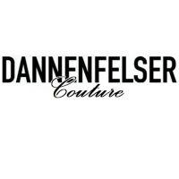 Dannenfelser Couture