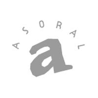 Asoral