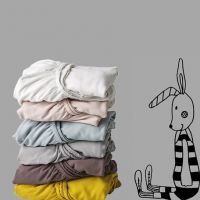 Leander Textilien