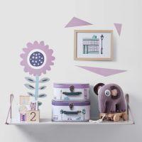 Kinderzimmer-Bilder