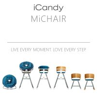 iCandy MiChair