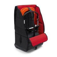 Kinderwagen Taschen / Räder / Zubehör