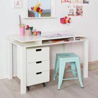 Manis-h Tische & Stühle