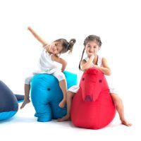 Kinder Sitzsäcke