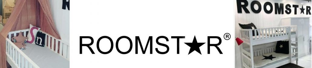 Roomstar