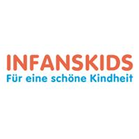 INFANS KIDS / Infantil