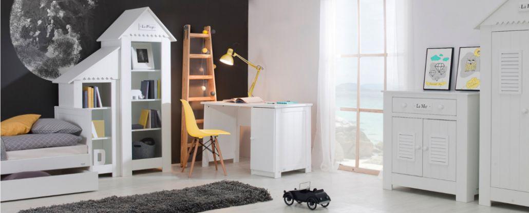 Dannenfelser Kinderzimmermöbel