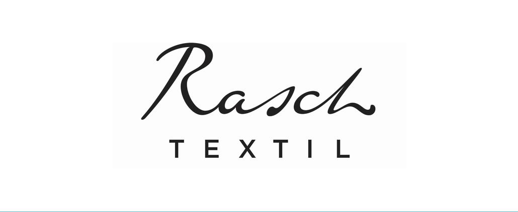Raschtextil