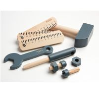Flexa TOYS Werkzeug-Set