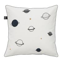 Kissen Space Dream Planets 50x50cm