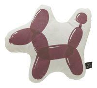 Lifetime Formkissen Ballon Dog