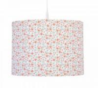 Kinderzimmerlampe / Hängelampe Bibi , Durchmesser 35cm