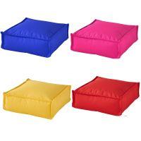 My Cushion Sitzkissen, für innen und außen