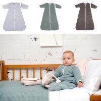 Koeka Schlafsack / Babyschlafsack MADRID