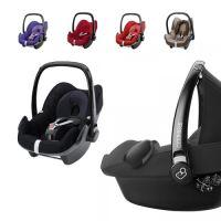 MAXI COSI Autositz / Kinderautositz / Babyschale PEBBLE