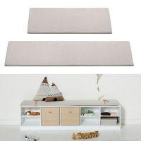 Oliver Furniture Kissen / Sitzkissen WOOD COLLECTION