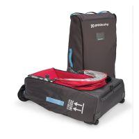 UPPAbaby Kinderwagen VISTA Reisetasche mit TravelSafe