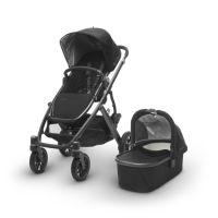 UPPAbaby Kinderwagen VISTA 2017 JAKE, ab der Geburt