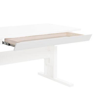 LIFETIME Schublade für 140cm Schreibtische TOLO und TOLA weiß