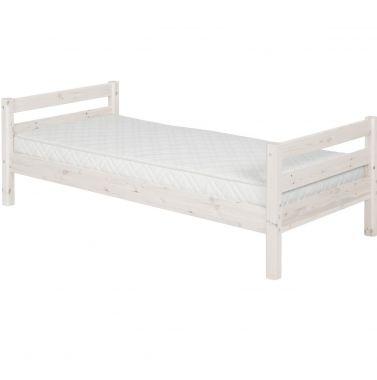Flexa Classic Bett 90x200cm