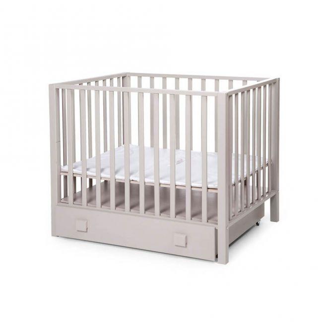 schublade f r laufgitter laufstall child 89x74cm dannenfelser kinderm bel. Black Bedroom Furniture Sets. Home Design Ideas