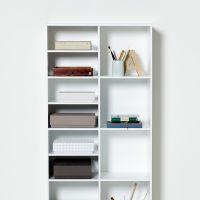 Oliver Furniture Extra Einlegeböden für WOOD COLLECTION Regale