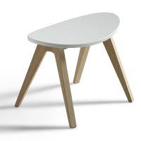 Oliver Furniture WOOD COLLECTION Kinderhocker PINGPONG