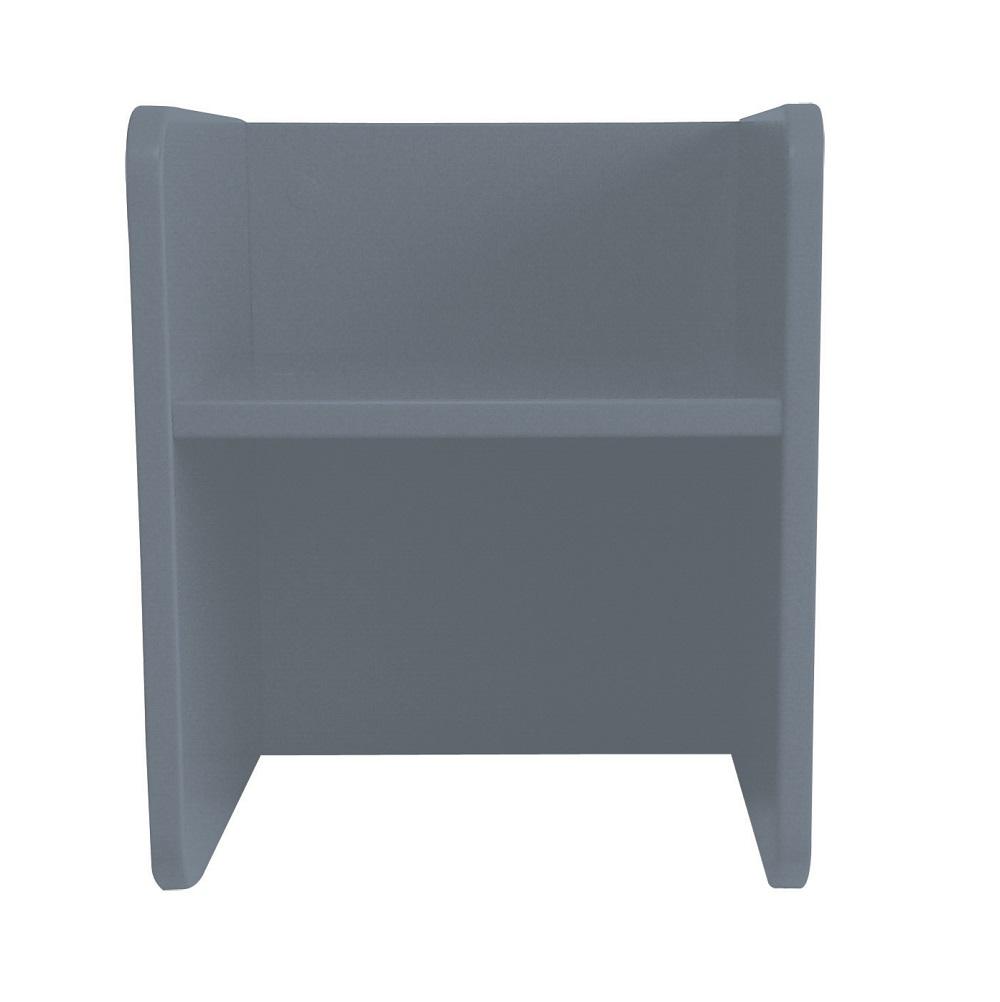 manis h multifunktions kinderstuhl und tisch petroleum dannenfelser kinderm bel. Black Bedroom Furniture Sets. Home Design Ideas