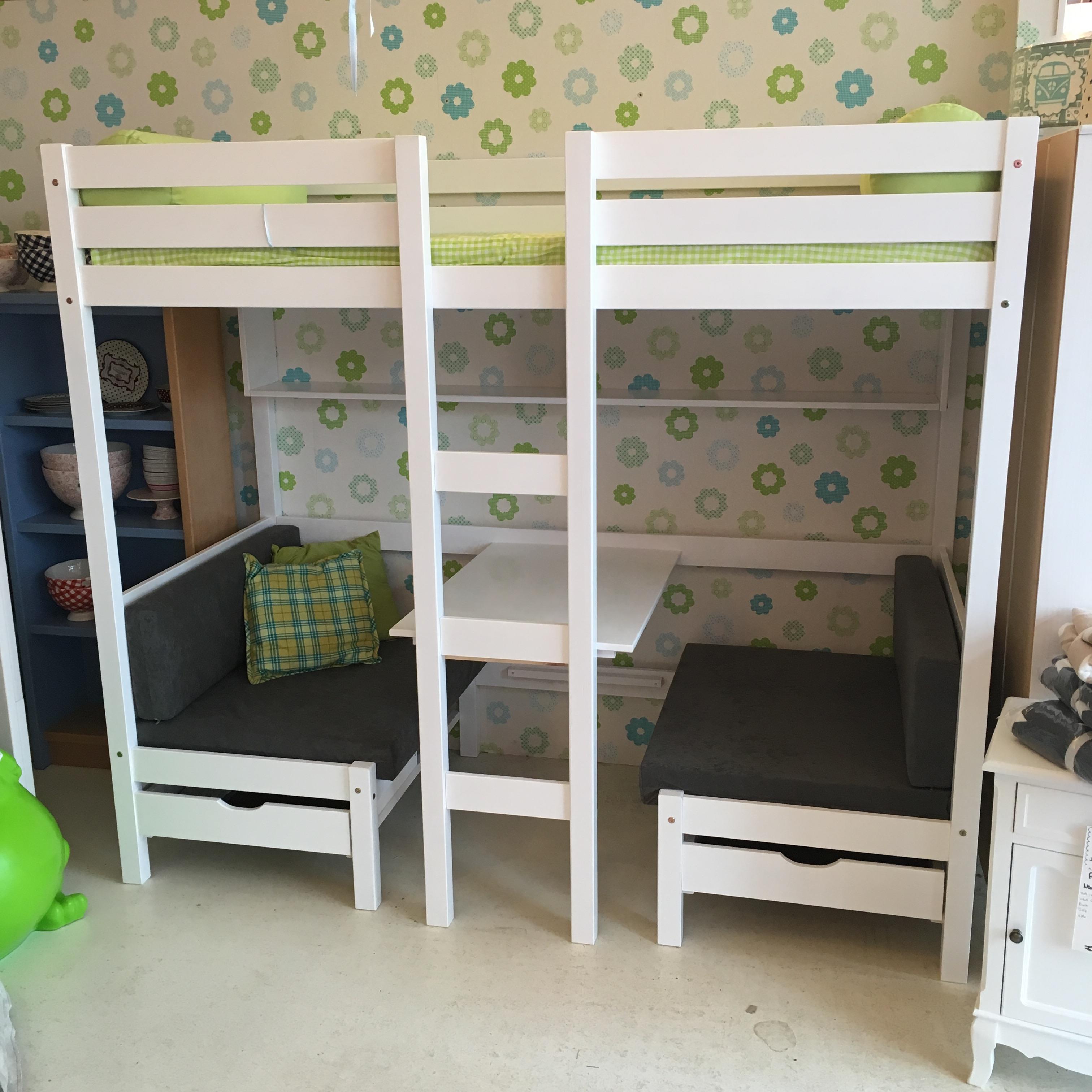 couchtisch silber holz. Black Bedroom Furniture Sets. Home Design Ideas