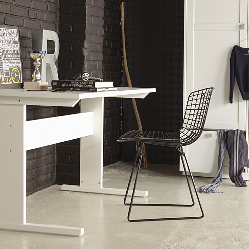 lifetime kinderschreibtisch schreibtisch tolo massivholz h henverstellbar dannenfelser. Black Bedroom Furniture Sets. Home Design Ideas