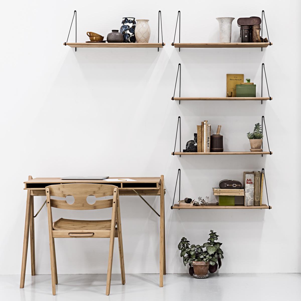 halterung fr regale good elegant excellent glasregal full size of regal glas interessant. Black Bedroom Furniture Sets. Home Design Ideas