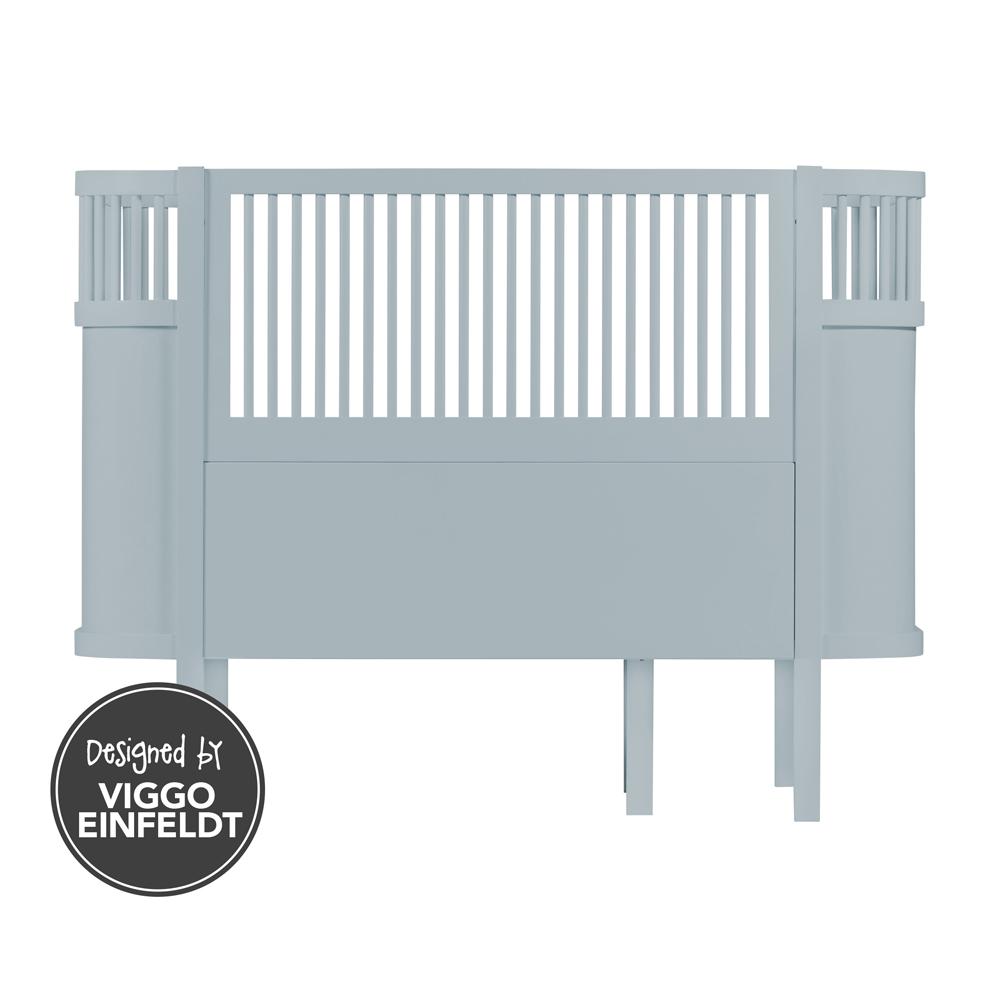 kinderbett ausziehbar finest fazit mit hilfreichen tipps zum richtigen kinderbett with. Black Bedroom Furniture Sets. Home Design Ideas