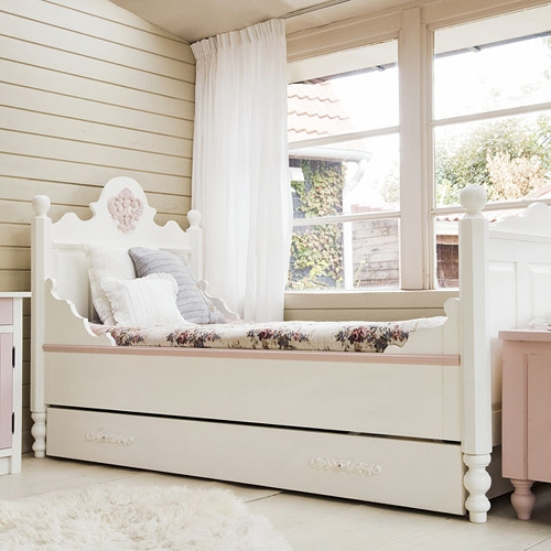 opsetims unterbett g stebett tess f r kinderbett tims. Black Bedroom Furniture Sets. Home Design Ideas