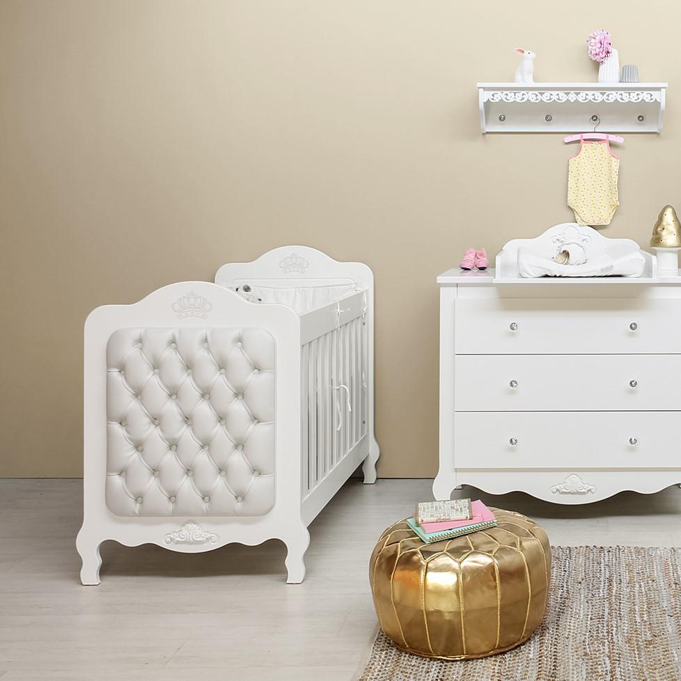 bopita babybett trendy bopita laufgitter sid wei with bopita babybett trendy bopita mit knpfen. Black Bedroom Furniture Sets. Home Design Ideas