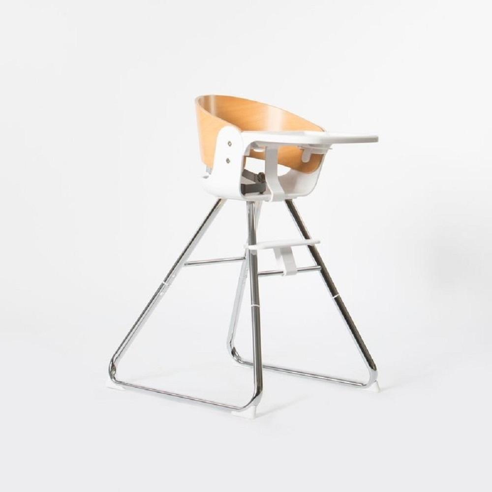 icandy michair 3in1 design kinderhochstuhl dannenfelser. Black Bedroom Furniture Sets. Home Design Ideas