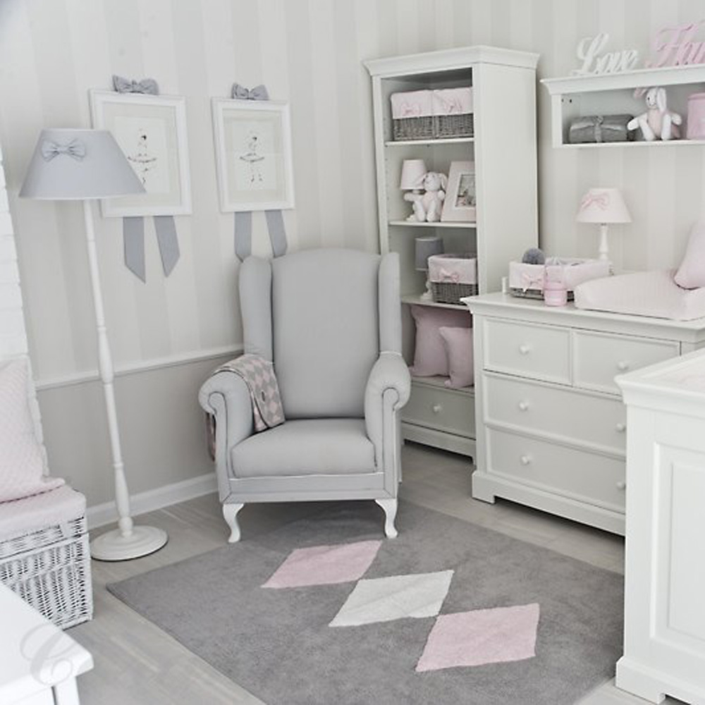 stillsessel ohrensessel greyline grau dannenfelser kinderm bel. Black Bedroom Furniture Sets. Home Design Ideas