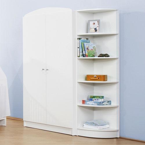 kinderregal eckregal jil wei dannenfelser. Black Bedroom Furniture Sets. Home Design Ideas