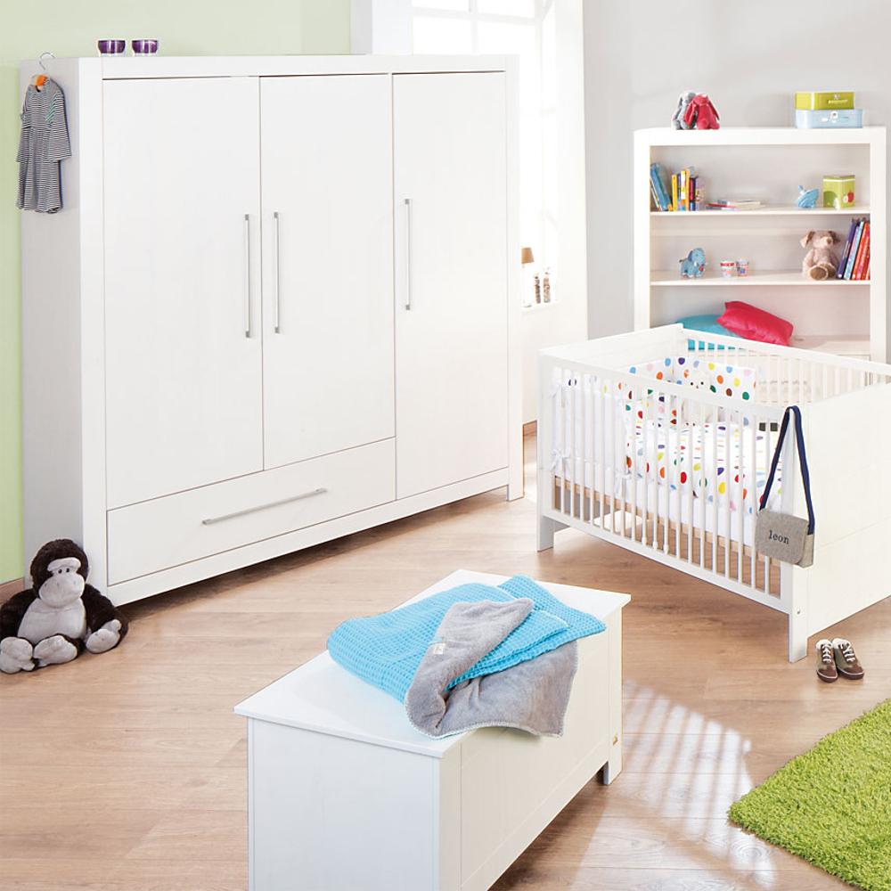 kleiderschrank hamburg zu verschenken kleiderschr nke aus. Black Bedroom Furniture Sets. Home Design Ideas