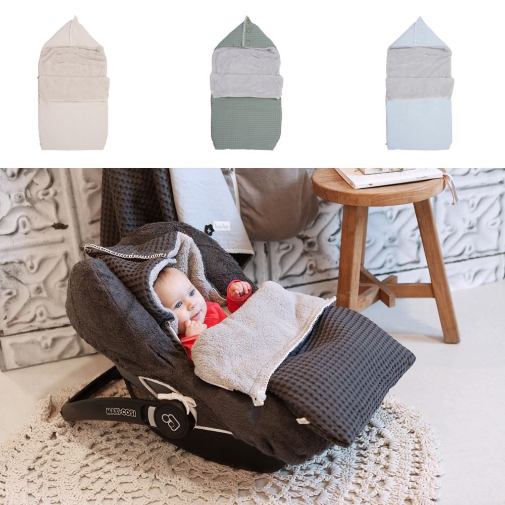 koeka fu sack schlafsack oslo f r maxi cosi autositz dannenfelser kinderm bel. Black Bedroom Furniture Sets. Home Design Ideas