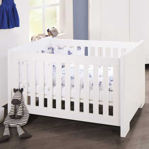 babybett gitterbett juniorbett kindersofa sky. Black Bedroom Furniture Sets. Home Design Ideas
