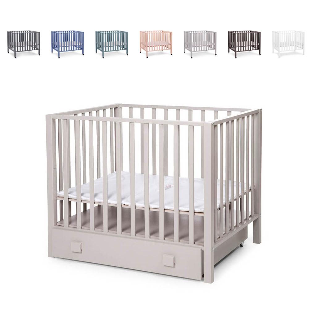 Laufställe & Laufgitter für Babys, Laufgittereinlage | Dannenfelser ...