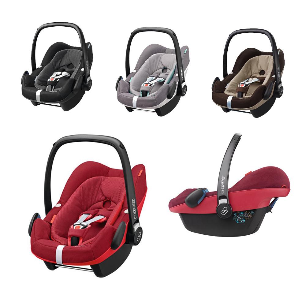maxi cosi autositz kinderautositz babyschale pebble plus i size dannenfelser. Black Bedroom Furniture Sets. Home Design Ideas