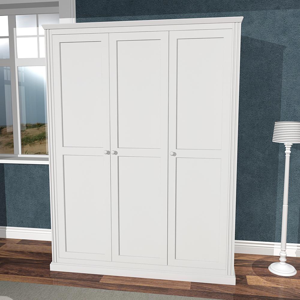 kleiderschrank wei kinderzimmer. Black Bedroom Furniture Sets. Home Design Ideas