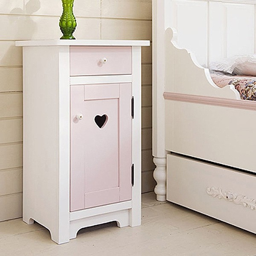 kinderbett mit unterbett amazing kinderbett prinzessin. Black Bedroom Furniture Sets. Home Design Ideas