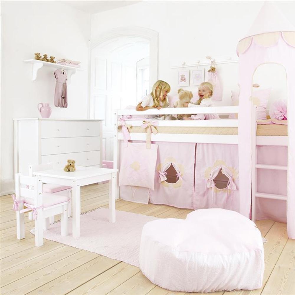 set kindertisch 2 st hle kindersitzgruppe mads holz. Black Bedroom Furniture Sets. Home Design Ideas