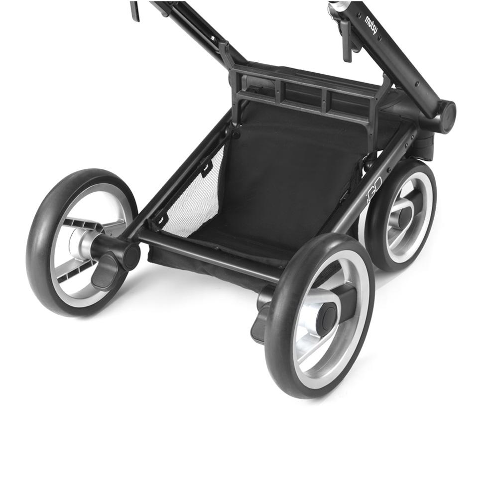 mutsy kinderwagen luftreifen hinterr der igo air dannenfelser kinderm bel. Black Bedroom Furniture Sets. Home Design Ideas