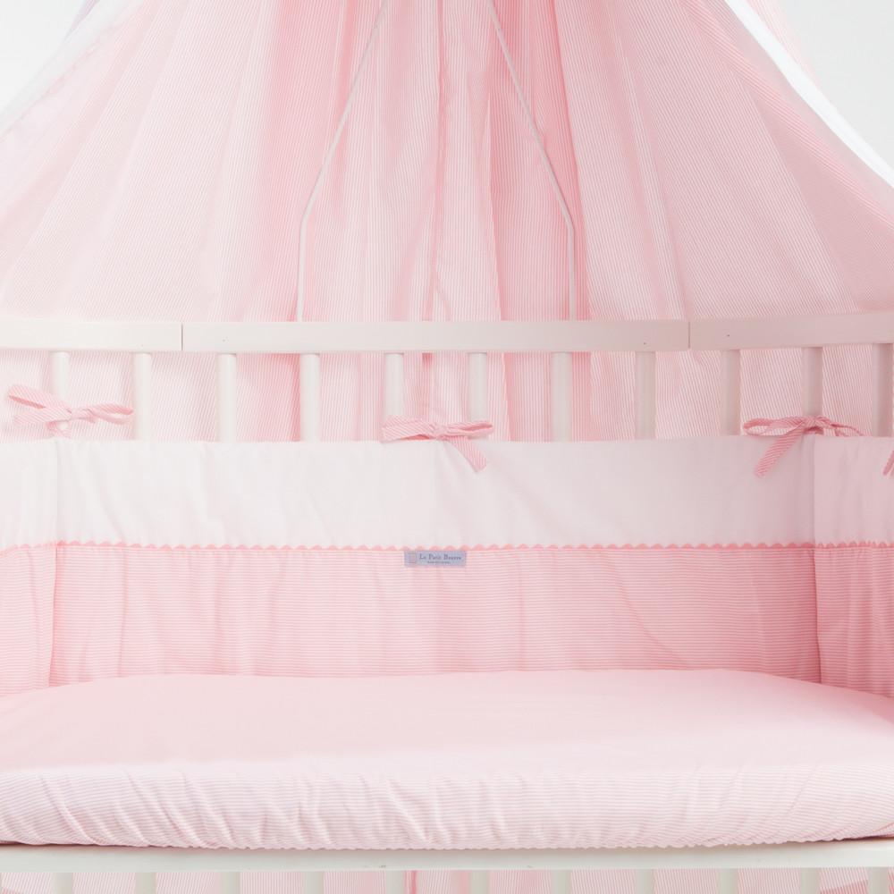 nestchen set wiegenhimmel spannbettlaken petit f r babybay maxi dannenfelser kinderm bel. Black Bedroom Furniture Sets. Home Design Ideas
