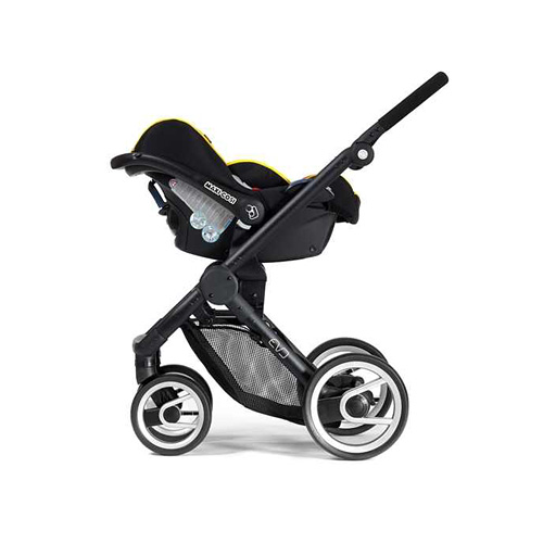 mutsy kinderwagen evo adapter f r maxi cosi dannenfelser. Black Bedroom Furniture Sets. Home Design Ideas