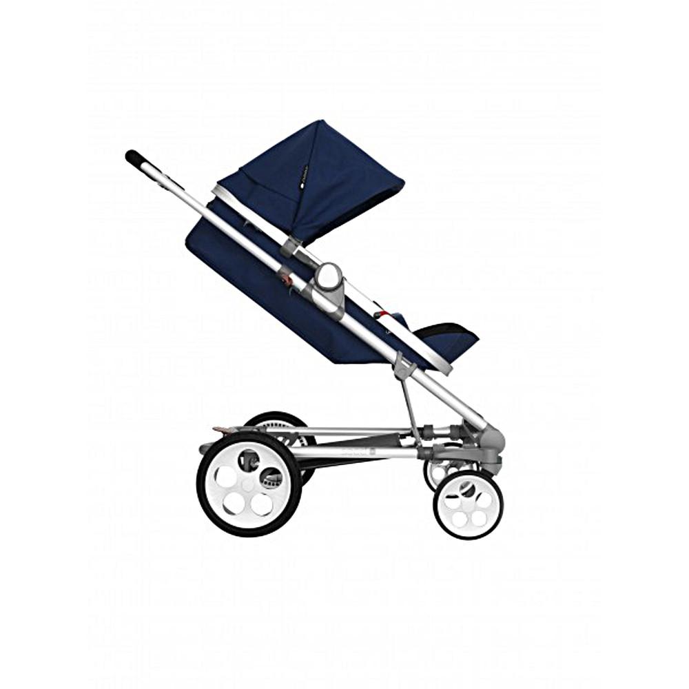 seed pli plus kombi kinderwagen buggy g nstig online kaufen dannenfelser kinderm bel. Black Bedroom Furniture Sets. Home Design Ideas